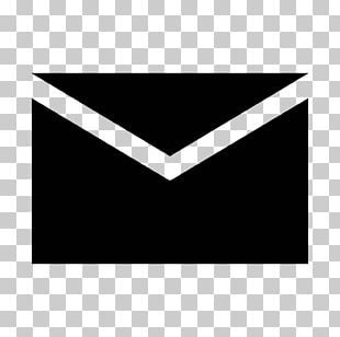 Email Computer Icons Mobile Phones Message Symbol PNG