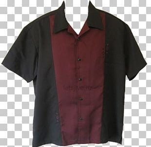 Blouse Dress Shirt Clothing Pocket PNG