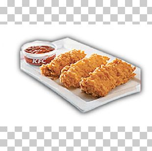 Chicken Fingers KFC Chicken Nugget Buffalo Wing PNG