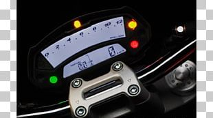 Ducati Monster 696 Light Motor Vehicle Steering Wheels Car PNG