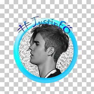 Justin Bieber Mercedes-Benz Arena Madison Square Garden Purpose World Tour PNG