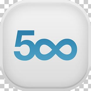 500px Computer Icons Sharing Photography PNG