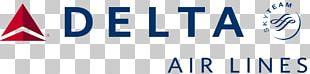 Missoula International Airport Delta Air Lines American Airlines Detroit Metropolitan Airport PNG