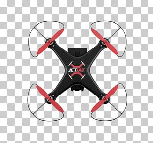 Unmanned Aerial Vehicle First-person View Drone Racing Mota JETJAT Ultra Airplane PNG