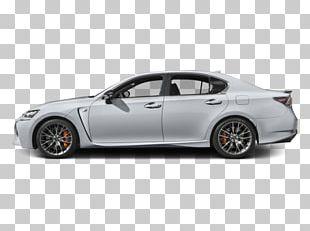 2017 Chrysler 300 2018 Chrysler 300 Limited Sedan Car Ram Pickup PNG