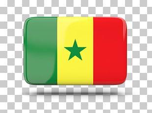 Flag Of Senegal T-shirt Flag Of Senegal National Flag PNG