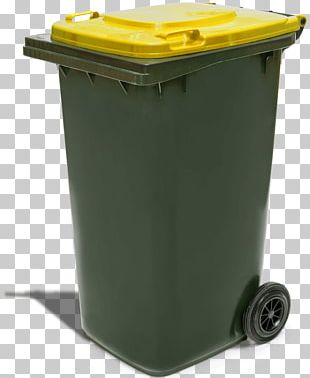 Rubbish Bins & Waste Paper Baskets Plastic Bag Recycling Bin PNG