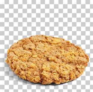 Biscuits Oatmeal Raisin Cookies Peanut Butter Cookie Anzac Biscuit PNG