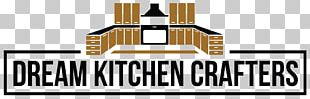 Kitchen Cabinet Interior Design Services Living Room PNG