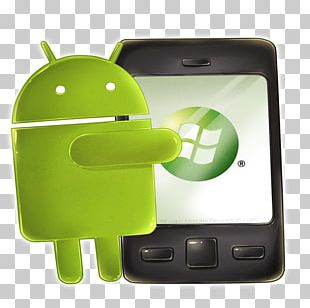 Android KitKat Rooting Android Lollipop Game Dari PNG