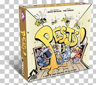 Board Game Tabletop Games & Expansions Miniature Wargaming Pest PNG