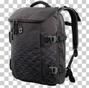 e89c8abf213365 Sprayground Marvel Civil War Backpack Cannabis Duffel Bags PNG ...