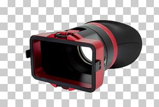 Production Junction Camera Rentals Camera Lens Kodak EasyShare C300 Electronic Viewfinder PNG