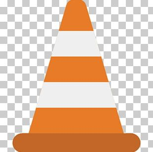 VLC Media Player Application Software Computer Software PNG