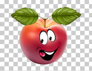 Apple Computer File PNG