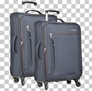Hand Luggage Suitcase Baggage Дипломат Backpack PNG