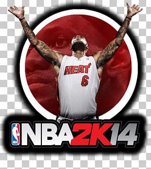 NBA 2K14 NBA 2K18 Xbox 360 NBA 2K13 NBA 2K15 PNG