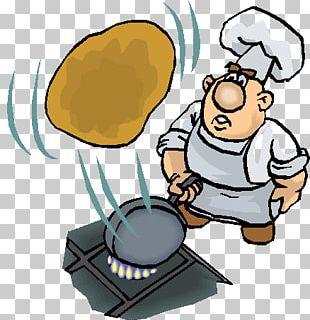 Pancake Shrove Tuesday Coloring Book Food PNG