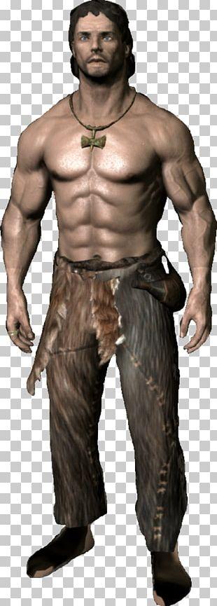 The Elder Scrolls V: Skyrim Nexus Mods Video Game Armour PNG