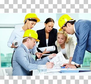 Architectural Engineering Architecture Stock Photography PNG