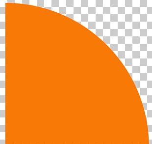 Circle Shape Curve PNG