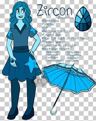 Fashion Design Illustration Cartoon Costume PNG
