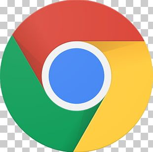 Google Chrome Web Browser Computer Icons Logo Firefox PNG