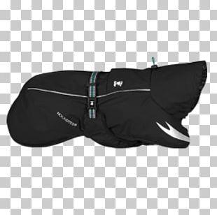 Raincoat Dog Jacket Clothing PNG