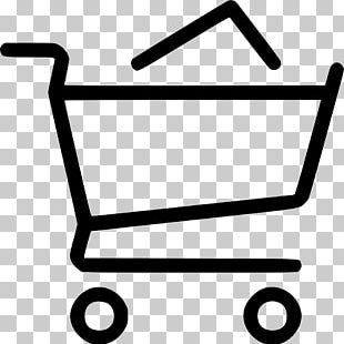 Computer Icons Online Shopping E-commerce Shopping Cart PNG