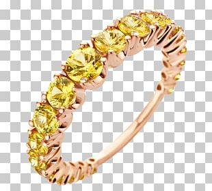 Earring Jewellery Gemstone Gold PNG