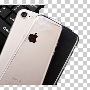IPhone 8 Telephone Transparency And Translucency Mobile Phone Accessories Apple IPhone 7 Plus PNG