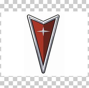 Pontiac Firebird Car Pontiac GTO General Motors PNG