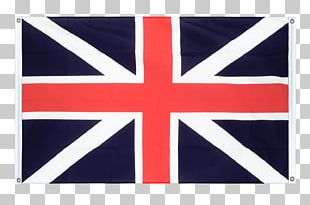 United States Flag Of Great Britain Flag Of England Flag Of The United Kingdom PNG
