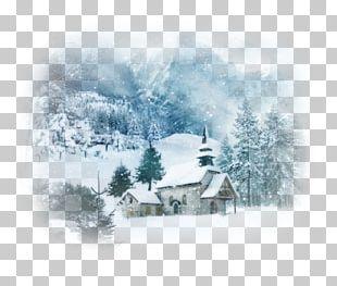 Christmas Pudding Santa Claus Holiday Christmas Card PNG