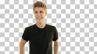 Justin Bieber: Never Say Never My World Tour PNG