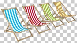 No. 14 Chair Eames Lounge Chair Deckchair Chaise Longue PNG