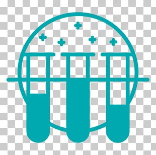 Test Tubes Laboratory Centrifuge Computer Icons Line PNG
