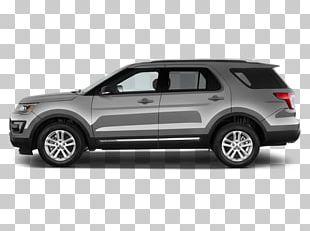 2018 Ford Edge SE AWD SUV Sport Utility Vehicle Car 2018 Ford Edge SEL 2018 Ford Edge Titanium PNG