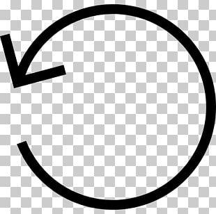 Circle Shape Geometry Square Curve PNG
