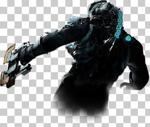 Dead Space 2 Video Game Isaac Clarke Indie Game PNG