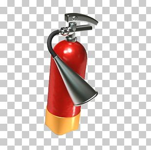 Fire Extinguisher Firefighting Fire Protection Conflagration PNG