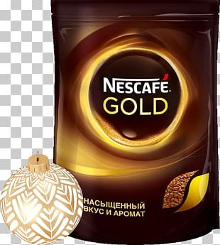 Instant Coffee Nescafé Coffee Bean Кофейный коктейль PNG