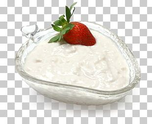Yoghurt Uric Acid Gastroesophageal Reflux Disease Food Health PNG