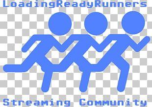 Human Behavior Logo Brand Organization PNG
