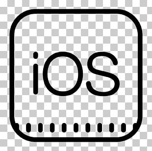 IOS 12 Apple Worldwide Developers Conference Computer Icons PNG