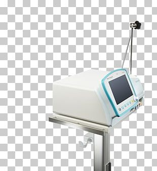 Medical Ventilator Intensive Care Medicine Surgery High-frequency Ventilation Lung PNG