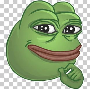 Pepe The Frog MIUI Xiaomi Mi 5 Video Game PNG