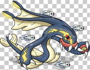 Pokédex Pokémon X And Y Eelektross Pokémon Omega Ruby And Alpha Sapphire PNG