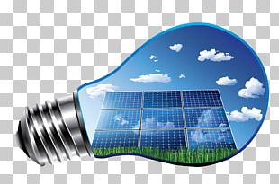 Solar Power Solar Energy Energy Development Solar Panels PNG