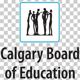Calgary Board Of Education Calgary Catholic School District PNG